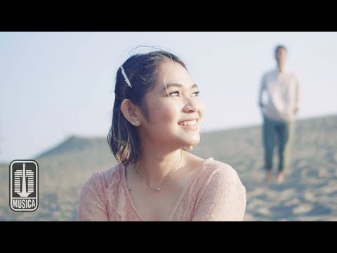 Geisha - Kunci Hati (Official Music Video)