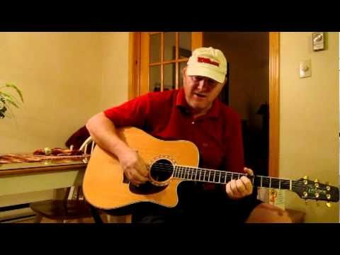 Guitar Lesson Dancing In The Dark Bruce Springsteen With