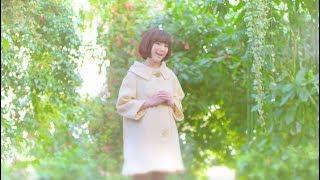 moumoon最新曲はコチラ → https://avex.lnk.to/moumoonID 3rd Album「No...