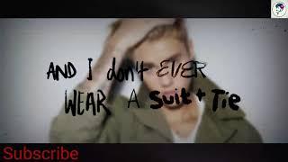 Ed Sheeran _ Justin Bieber - I Don_t Care [Officia(720P_HD).mp4