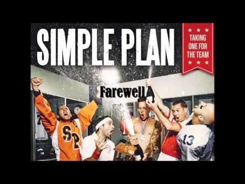 Best Of Simple Plan