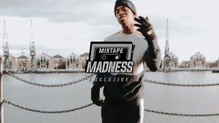 (ZT) Latts - The Truth (Music Video)   @MixtapeMadness