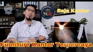 Toko Furniture Kantor Terpercaya Di Jakarta , Bandung , Semarang , Surabaya 081322226181