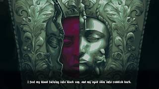 Blasphemous - Odcinek 13