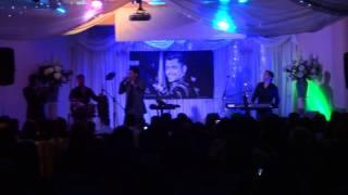 Sadriddin - Kashang Bandari SYDNEY Concert 2014