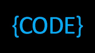 code fundamental code lib php Mp3