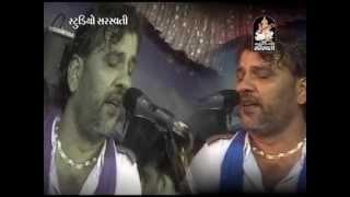 Mul Dwarka Live | Mari Mogal No Pratap | Kirtidan Gadhvi,Damayanti Bardai | Gujarati Live Bhajan