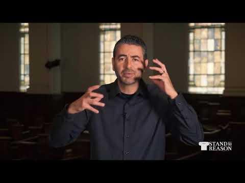 Are Spiritual Experiences Neurological?