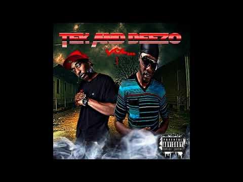 Tek and Deezo - Hot Dollaz (Cold Cash) ft. Rapper E
