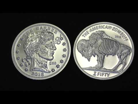A General Silver Discussion, mines, generics, yadda yadda