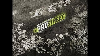 Need for Speed™ ProStreet прохождение  часть 2