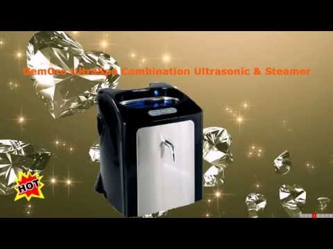 Ultrasonic Jewelry Cleaner Reviews Best