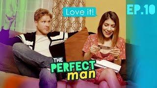EP10: PERFECT MAN | EL HOMBRE IDEAL