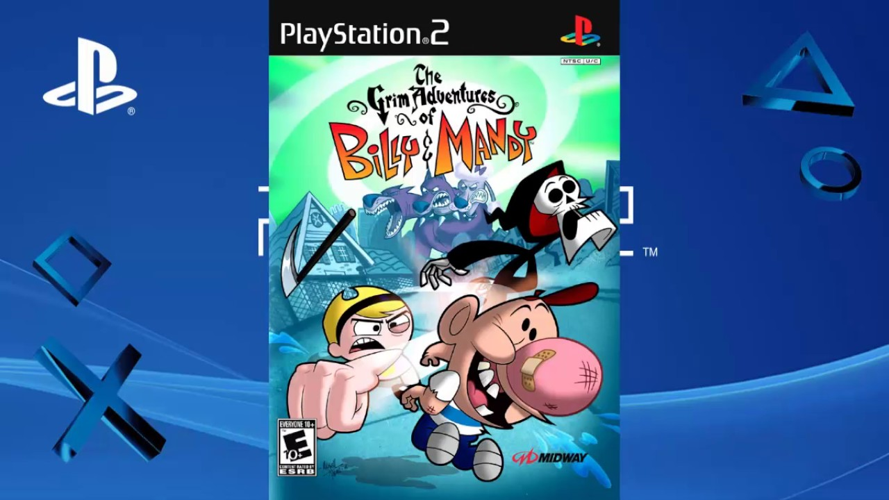 Top 5 De Los Mejores Juegos De 4 Jugadores Playstation 2 Multitap