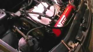 Сборка двигателя ВАЗ 2112(, 2012-05-01T18:44:17.000Z)