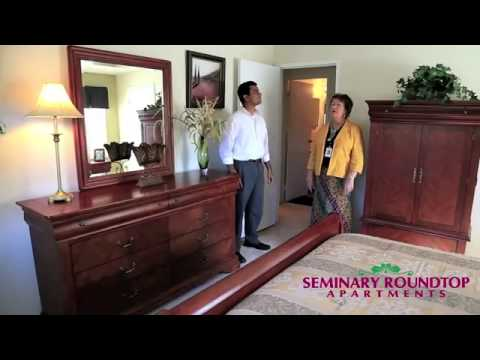 Seminary Roundtop Apartments in Lutherville Timonium, MD - ForRent ...
