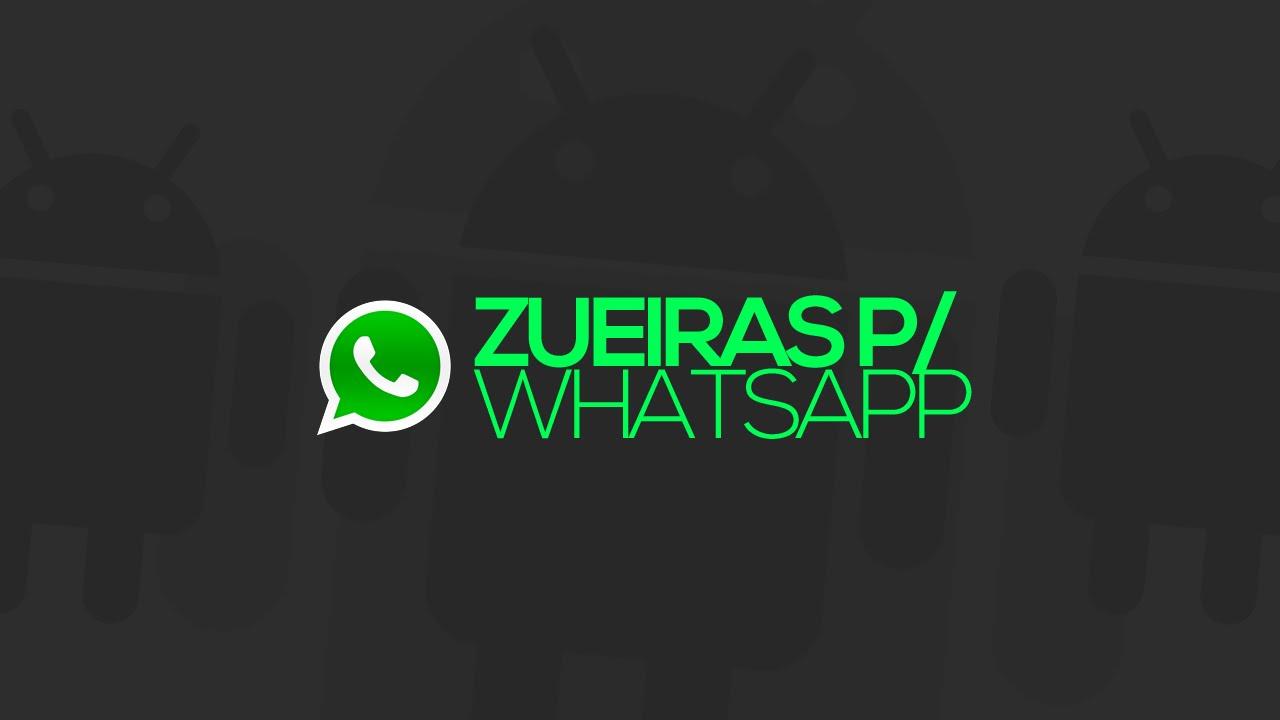 Imagens Para Whatsapp: Imagens/Fotos De Zueiras Para WhatsApp