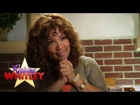 Kym's Emotional Reunion with Joshua's Birth Mother | Raising Whitley | Oprah Winfrey Network