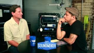 Trew Audio SOUNDMIXER Interview | Whit Norris | Part 1