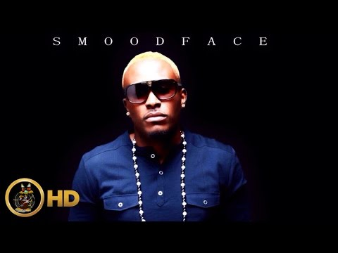 SmoodFace - Just A Little Love - October 2015