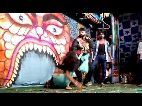 amazing kalpana rape scen 2017###manchikallu### thumbnail
