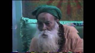 Download Yogi Ramsuratkumar Darshan 14-08-1994 15-08-1994 MP3 song and Music Video
