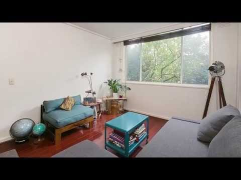 "RENT - 2/162 Gillies Street, Fairfield ""Apartment to Rent"" by ""Domain Property Advocates"""