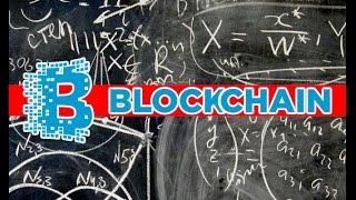 видео Технология блокчейн (blockchain) – что это такое простыми словами