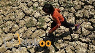 El Niño -  wenn das Wetter verrücktspielt | Doku