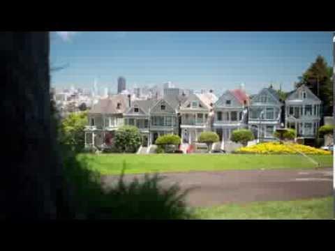 "Travel Channel & Fiat: Hidden Gems ""San Francisco"""