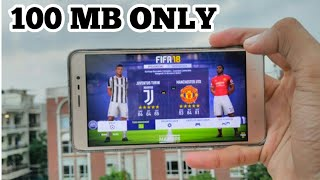 Download lagu How to download winning eleven 2019 V6 on your Android device in just 100 mb(mod)
