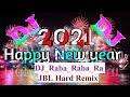 Raba Raba Ra Exclusive DJ Remix   DjAlex ferrari Hard Remix By Dj Hasan 2021 Song mashup