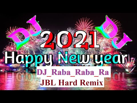 Raba Raba Ra Exclusive Dj | Remix Hard 2020 New dj Song | Dj Hasan hs | happy new year 2020 dj music