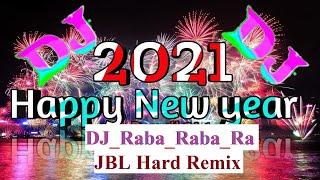 Raba Raba Ra Exclusive DJ Remix | DjAlex ferrari Hard Remix By Dj Hasan 2021 Song