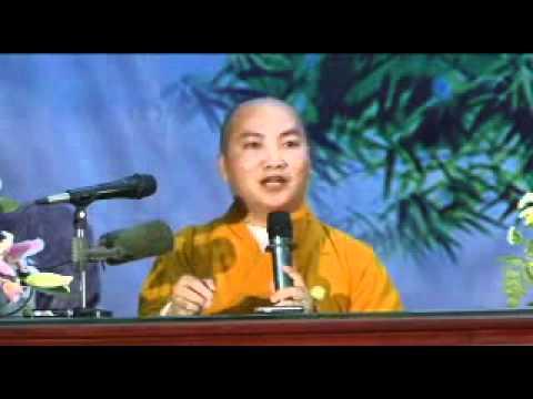 Nhin Lai Mot Mua Xuan 1/2 - DD Thich Phuoc Tien