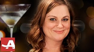 Amy Poehler Cracks Up Don Rickles | Dinner with Don | AARP