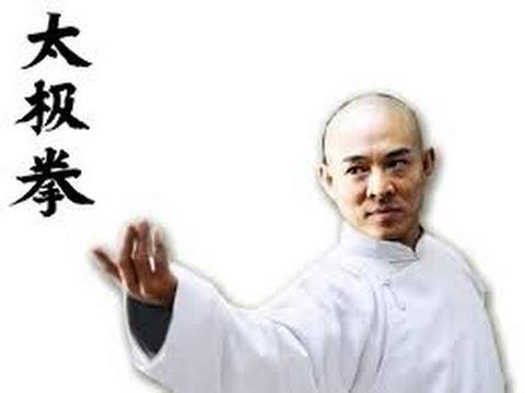 QeriTV 武术动作电影或电视导演为 中国电视台