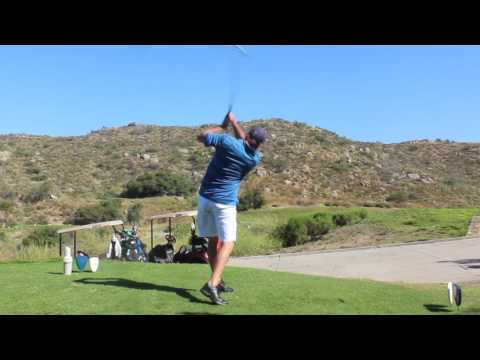 """Booze and Birdies with Blaire & Friends """"COURSE VLOG"""" Pt 1!!"""