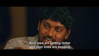 Onaaigal Jaakirathai - Trailer thumbnail
