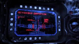 Сцена смерти 14v