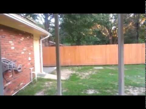Pensacola FL Owner Finance Home | RentToOwn Home in Pensacola FL | Owner Finance Home Pensacola FL