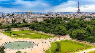 1st Arrondissement, Paris