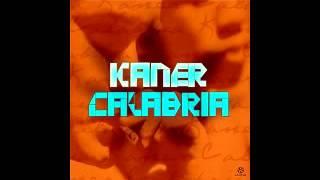 Kaner - Calabria - From Vinyl Thumbnail