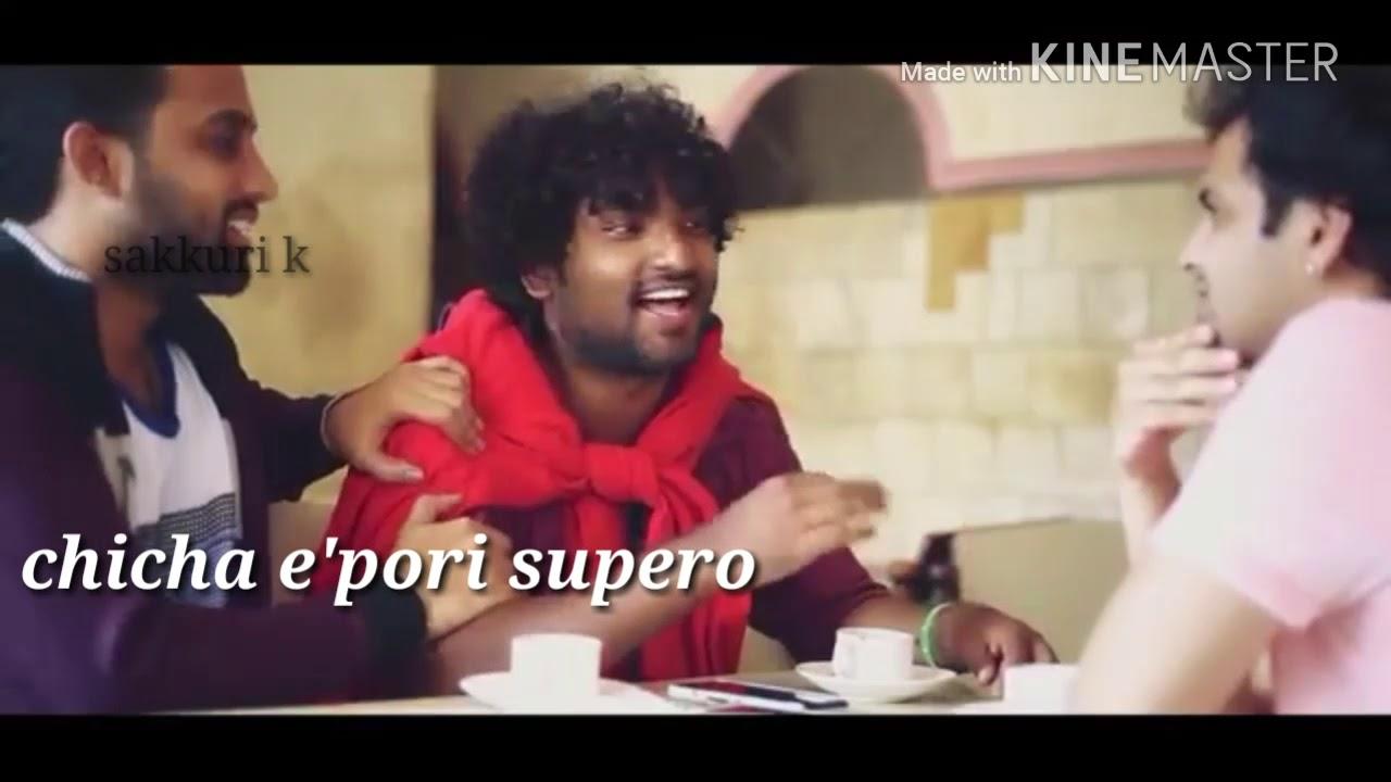 Jimpak chipak song - what's app status - YouTube