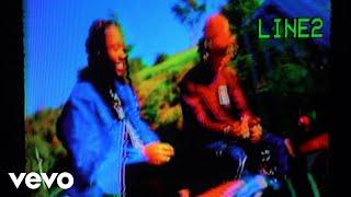Смотреть клип Trippie Redd, Partynextdoor - Excitement