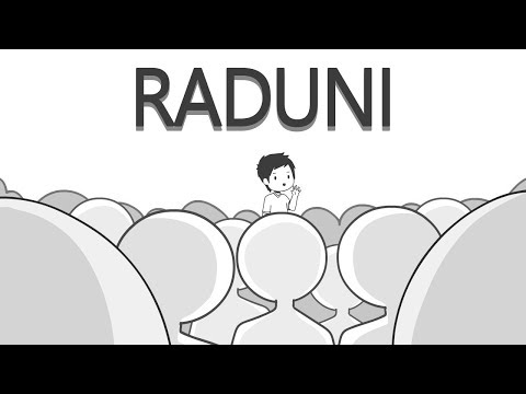Raduni - Domics ITA - Orion