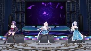 【カスタムオーダーメイド3D2】絆きらめく恋いろは DLC
