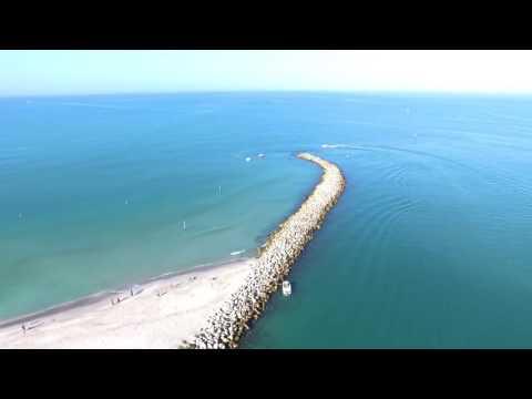 Clearwater Florida - Indian Rocks Beach