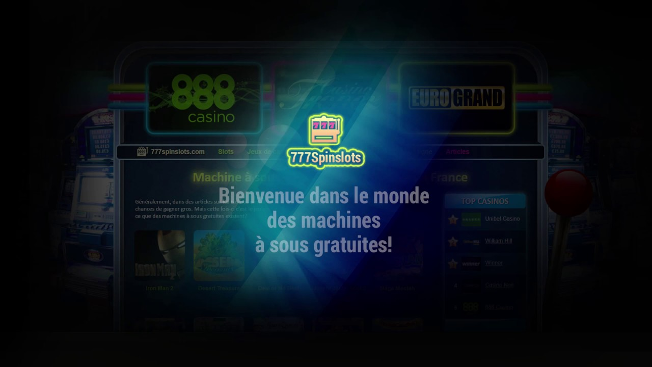 Code Bonus Sans Depot Casino Club Player
