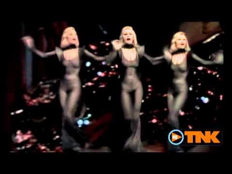 Raffaella Carra' / A far l'amore comincia tu (original version)